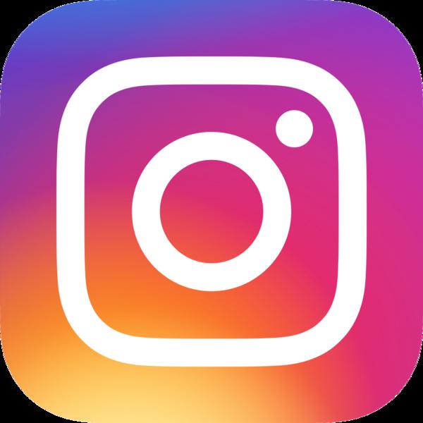 instagram.png