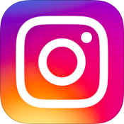 Instgram-8.0-for-iOS-app-icon-small.png