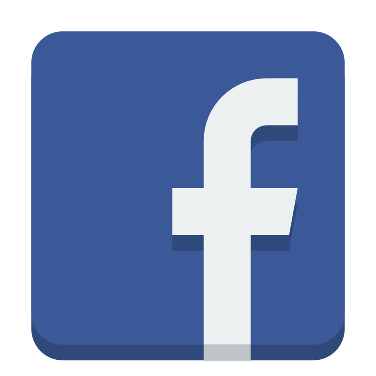 social-facebook-icon.png