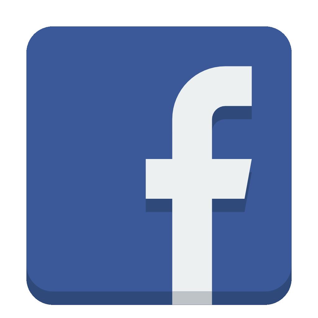 social-facebook-icon.png