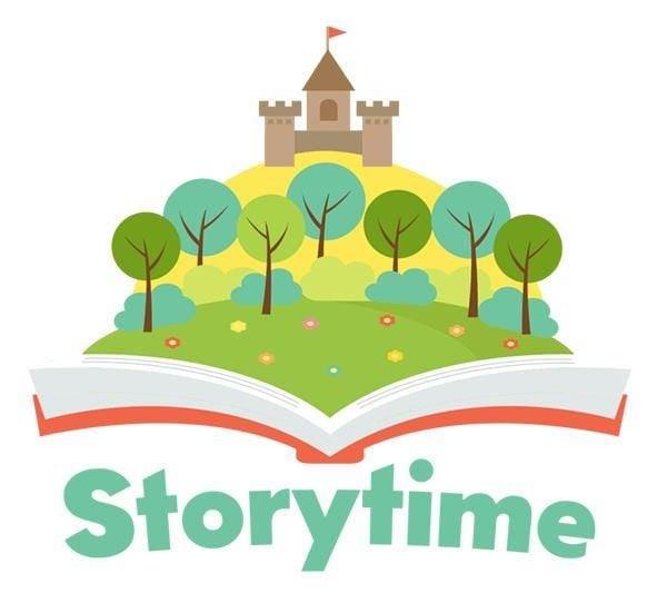 story time.jpg